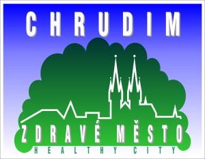 Zdravé město Chrudim