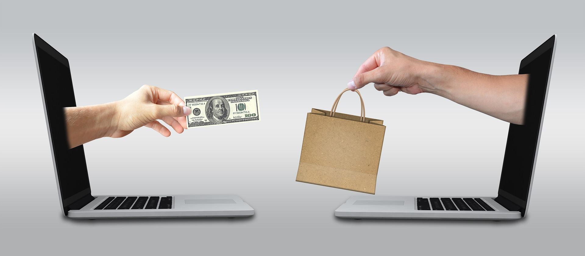 ecommerce, compras, black friday