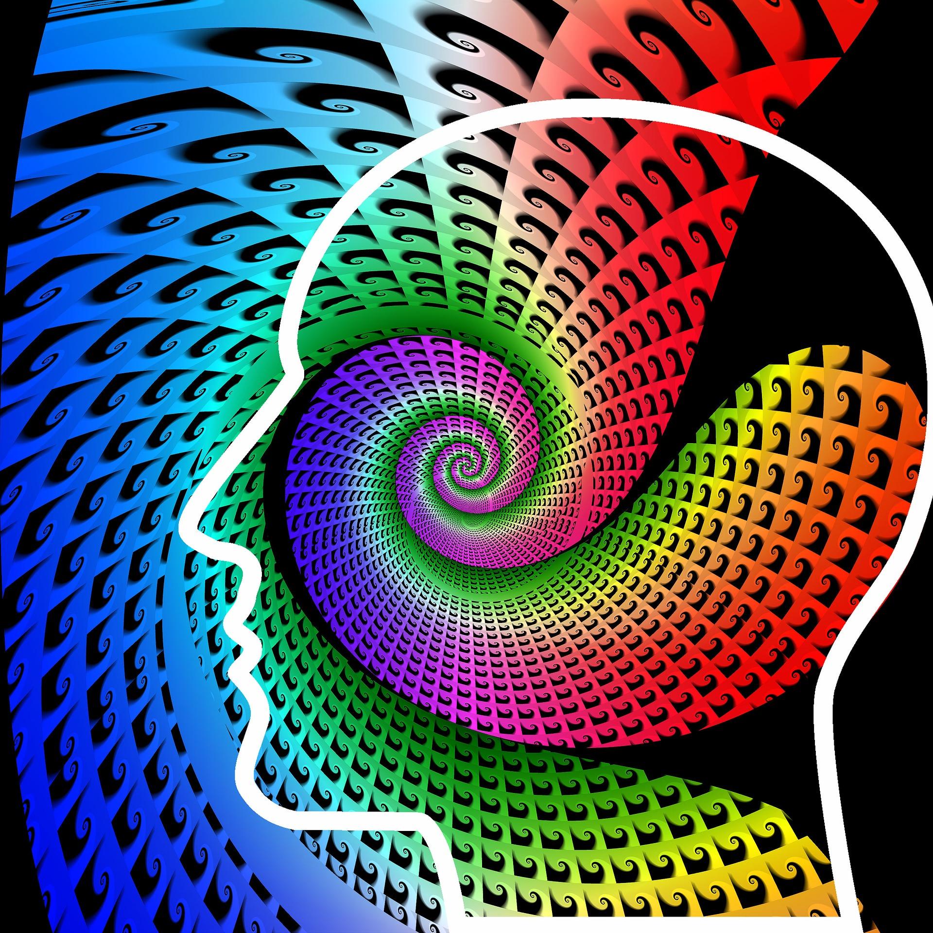 cérebro, psicologia, comportamentos, pessoa