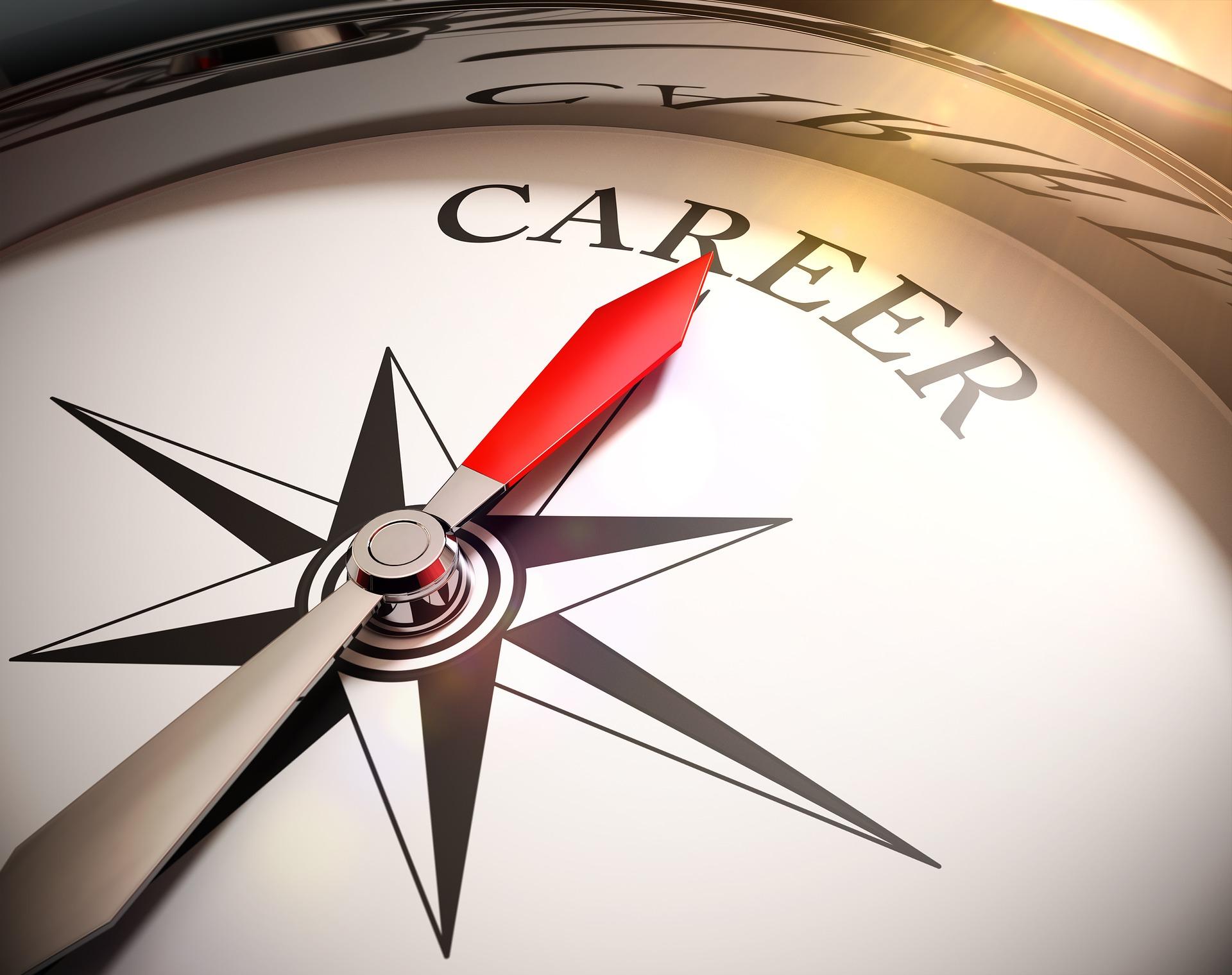 carreira, desenvolvimento, coaching