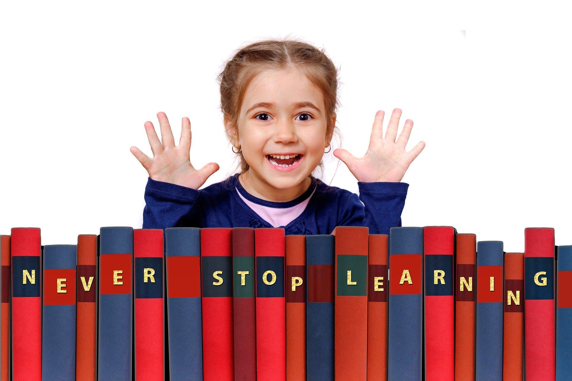 treinamento, preparação, aprendizado, leitura, evolução, desenvolvimento profissional