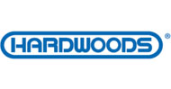Hardwoods - Bathroom Renovations - Kamloops, British Columbia