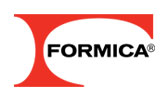 Formica - Custom Millwork - Kamloops, British Columbia
