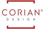 Corian Design - Custom Cabinets - Kamloops, British Columbia