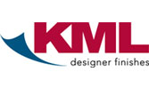KML Designer Finishes - Kitchen Renovations - Kamloops, British Columbia