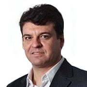 Marco Lopes - Director Comercial Brasil