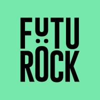 Futurock caso de éxito radio online - NowPlaying