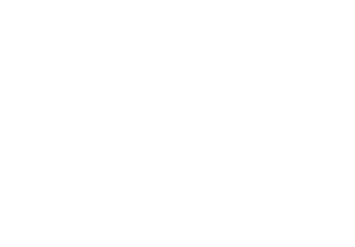 Chums Studio