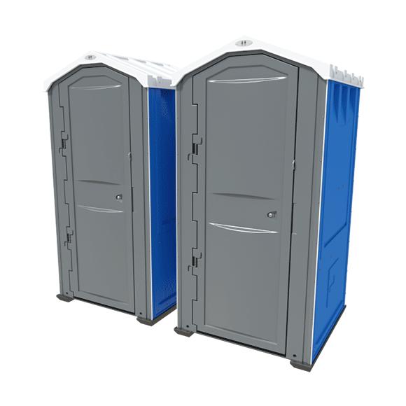 Portable toilet wholesale supplier