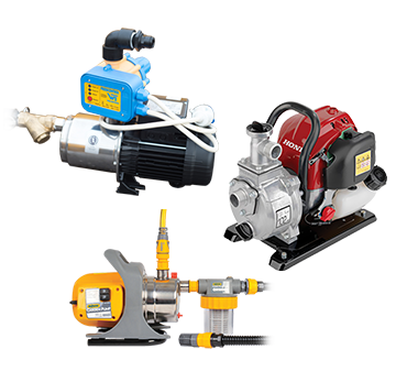 Buy Online. Water Pumps for IBC Water Tanks