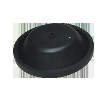 Diaphragm (Nitrile)