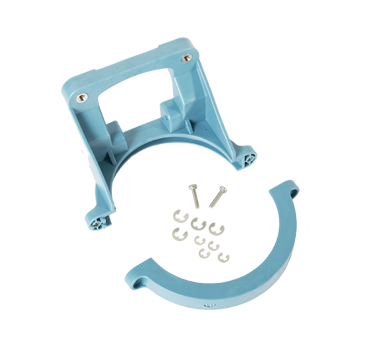 Service Kit - Clamping Ring Assy - Gusher Urchin