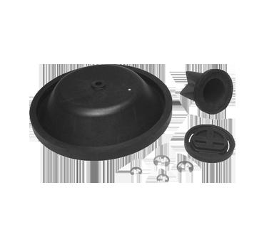 Service Kit - Main - Gusher Urchin