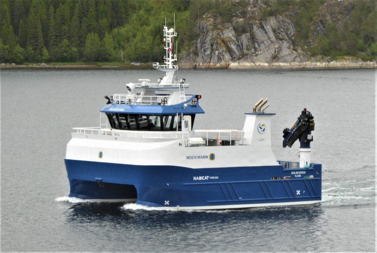 Sulefjord