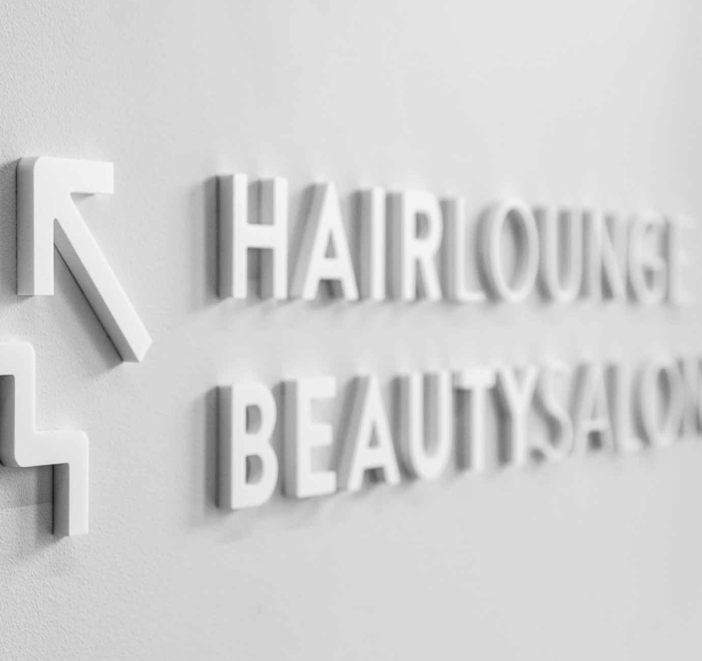 Exclusieve Sessies In De Hairlounge Vd Horst Hairstylers