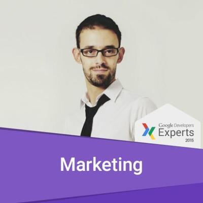5 errores del marketing digital que crees no estar cometiendo, ¡Pero sí!