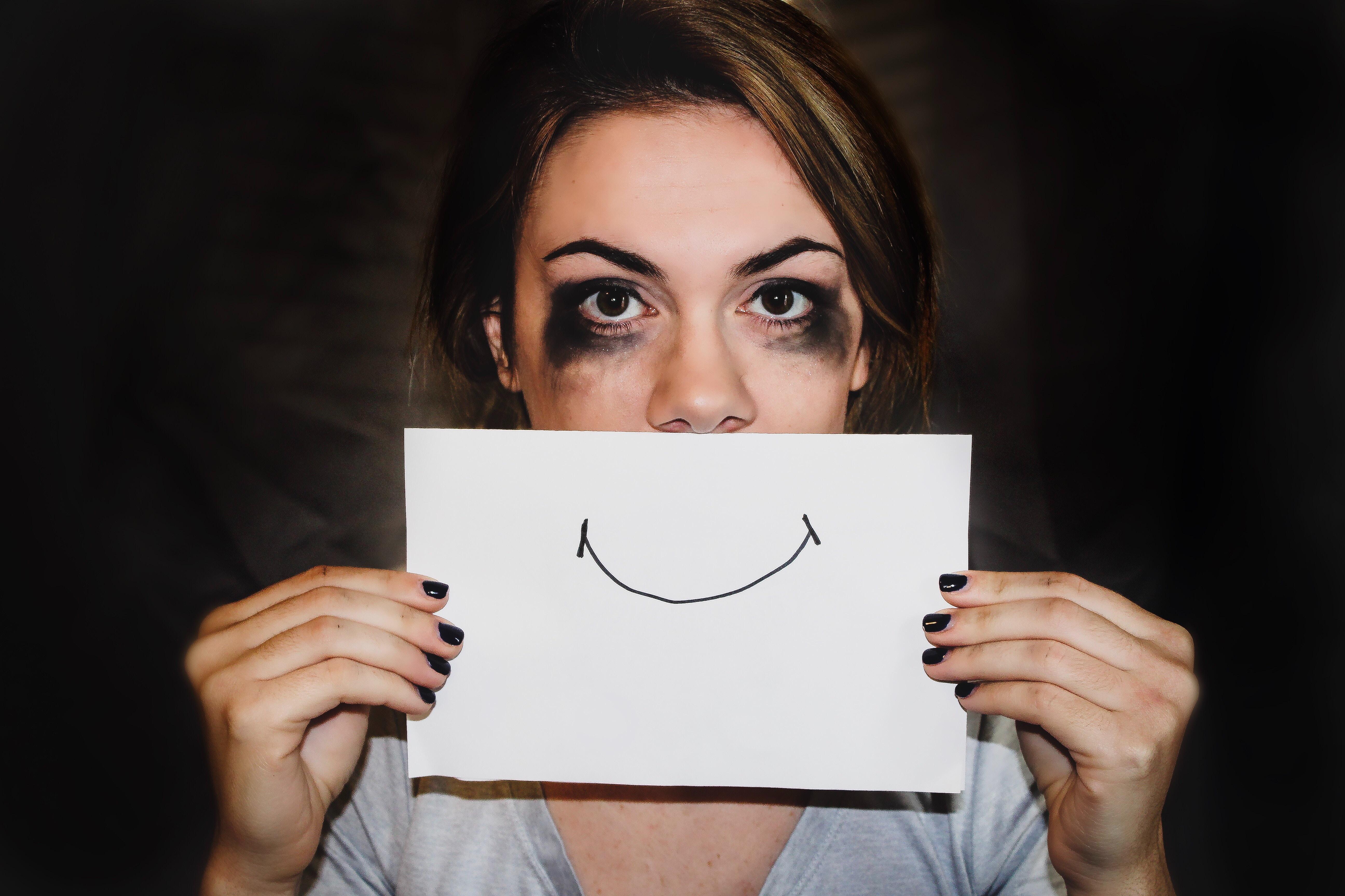 Desarrolla-inteligencia-emocional