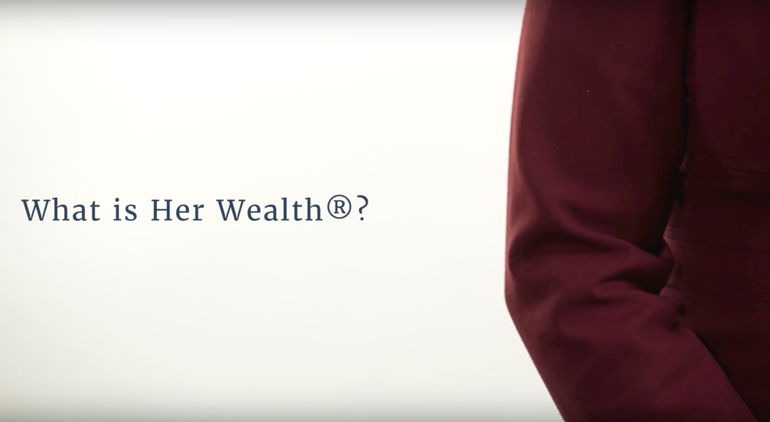 Bridgewater Wealth Video