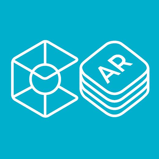 Aryzon ARKIT ARCORE