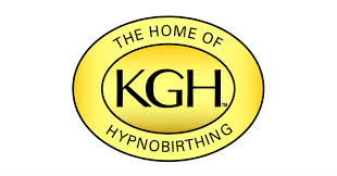 KGH Hypnobirthing