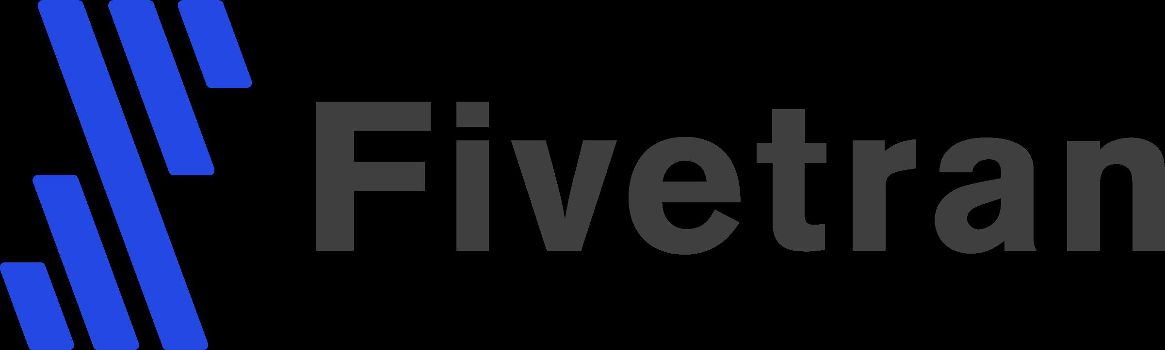 marketing analytics platform - fivetran