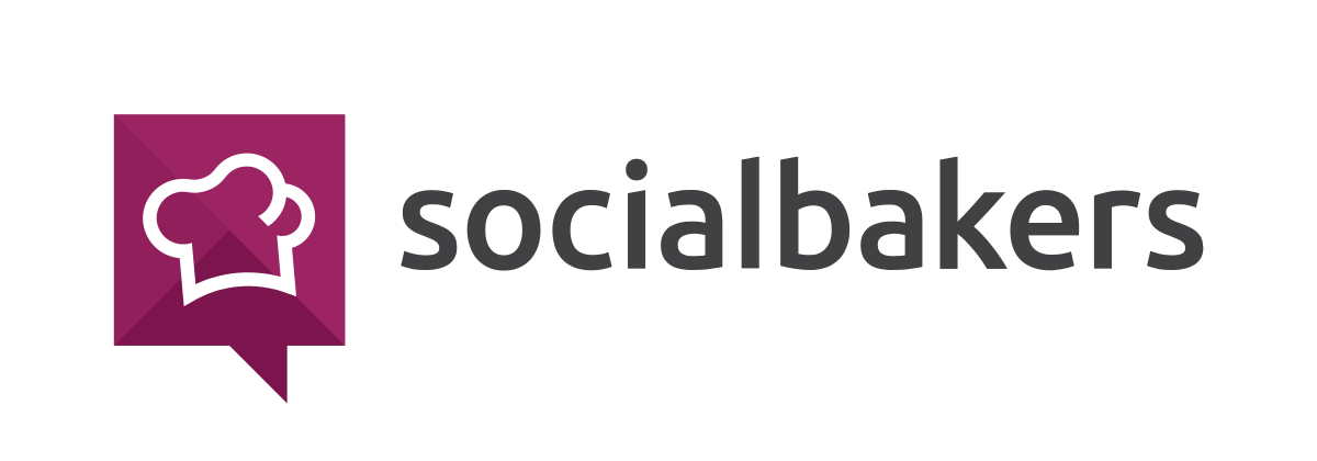 socialbakers marketing analytics