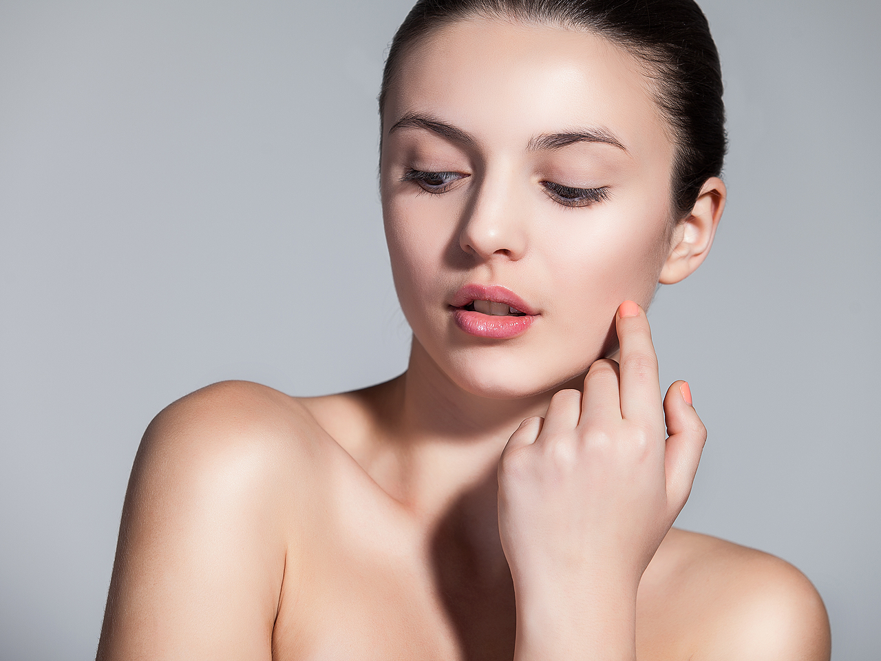 Global Beauty Brand Case Study
