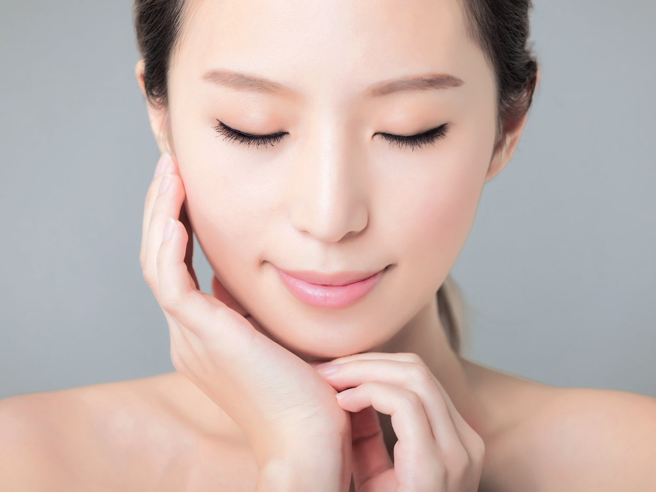 Positioning a Skincare Franchise for North America and Asia