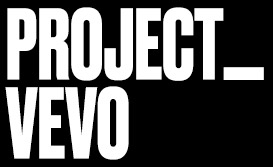Ben & Ink // Project // Vevo