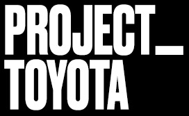 Ben & Ink // Project // Toyota Aygo