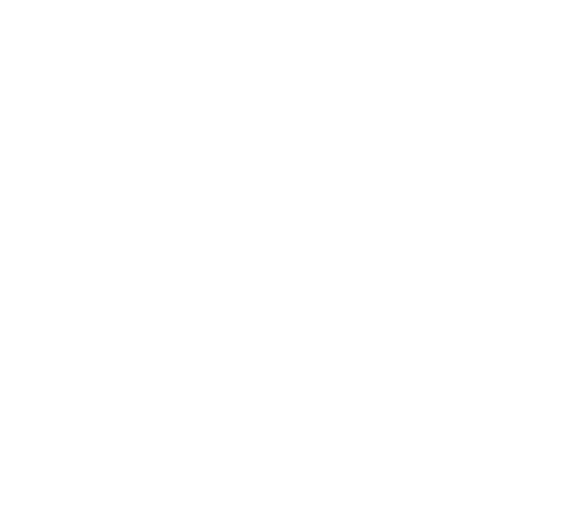Round Modern Table Website Design The Woodlands and Houston