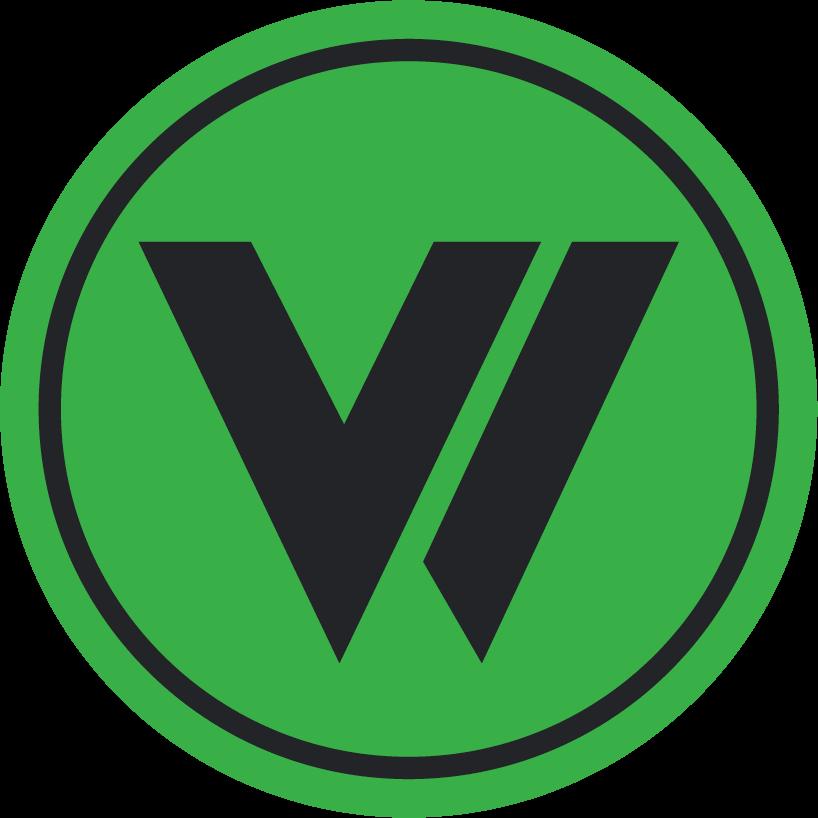 WSIX Cricle Logo Website Design The Woodlands