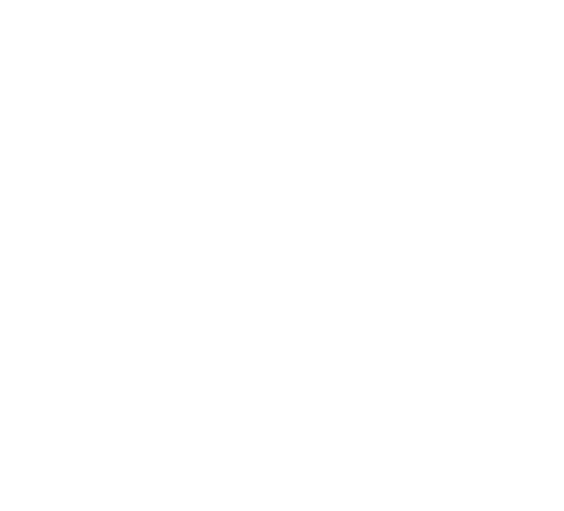 Modern Table Icon Website Design The Woodlands and Houston