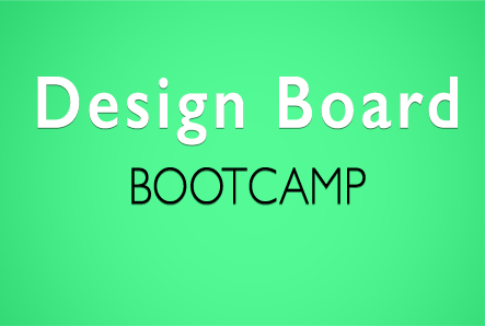 design-board-bootcamp-for-interior-designers
