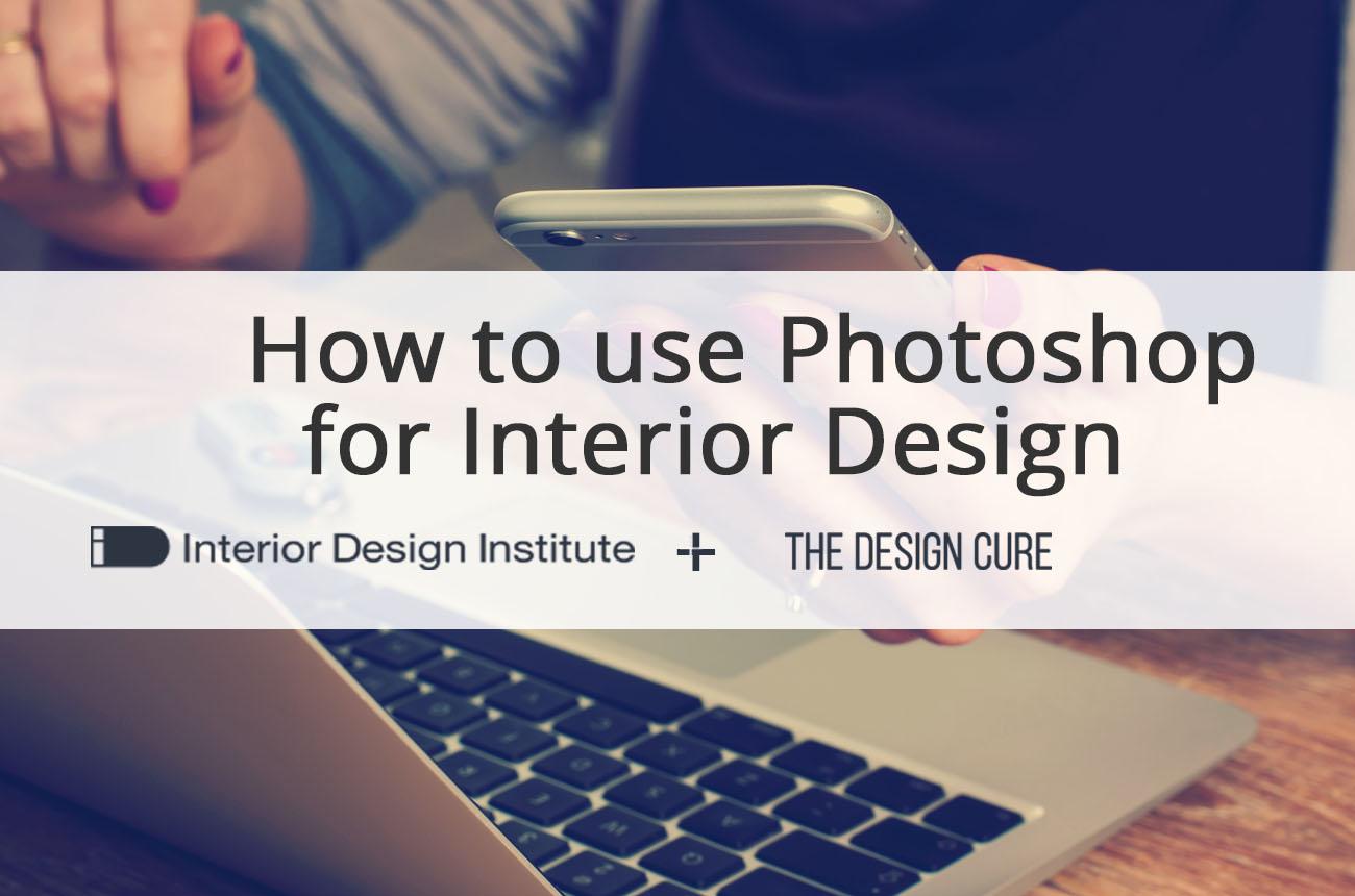 The Design Cure Interior Design Institute Webinar How To Use