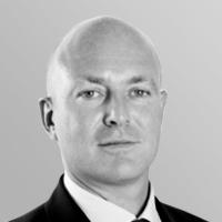 Jeremy Taylor-Firth