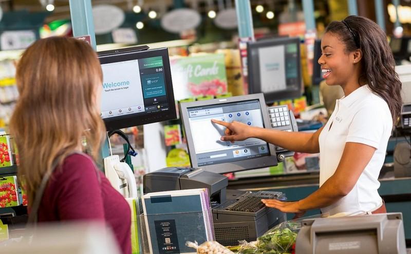sistema de gestão exclusivo para supermercados