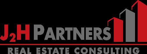 J2H-Partners-Logo