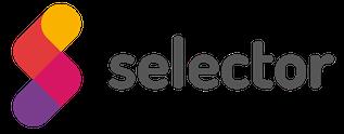 Selector Digitális Marketing Ügynökség