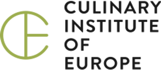 Culinary Institute of Europe referenciánk