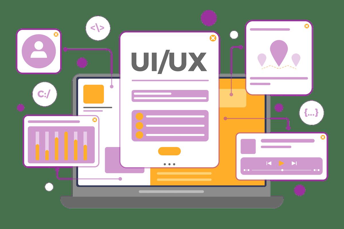 UX kutatás