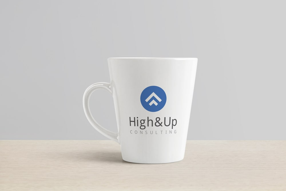 High&Up Consulting