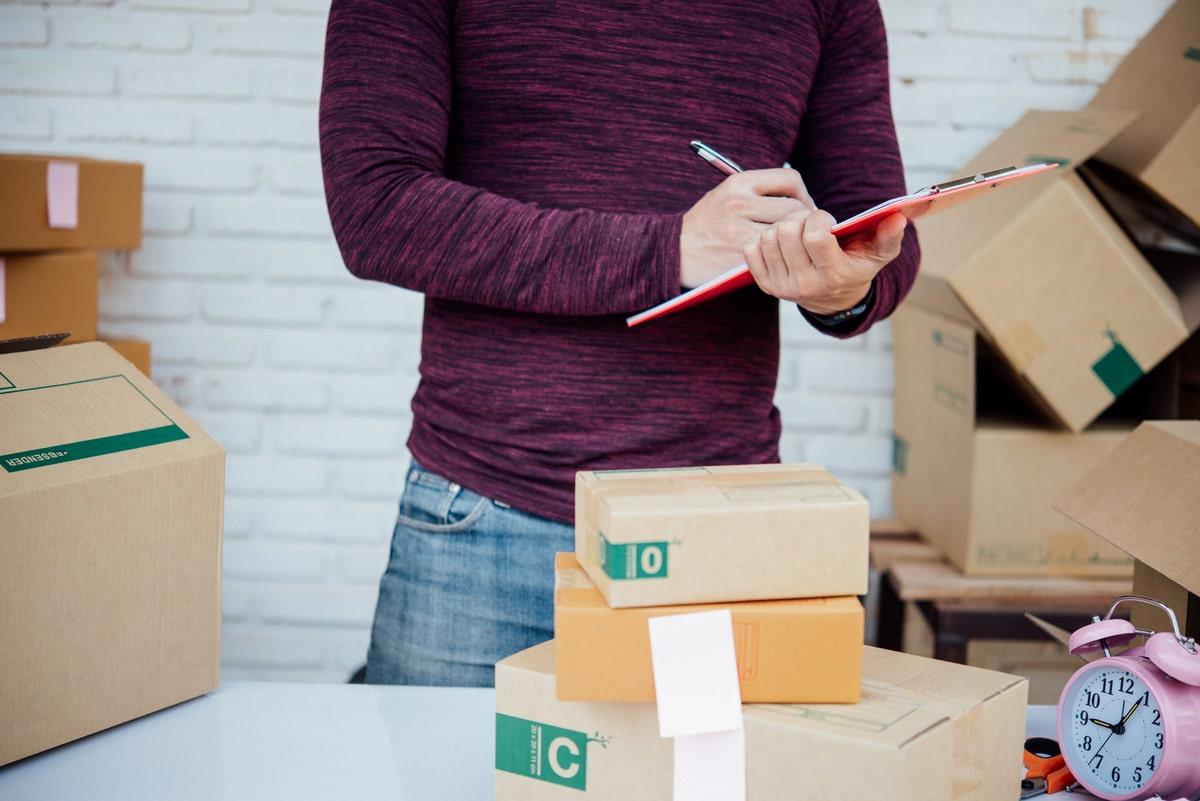 Az elektronikus kereskedelem tovább növekszik