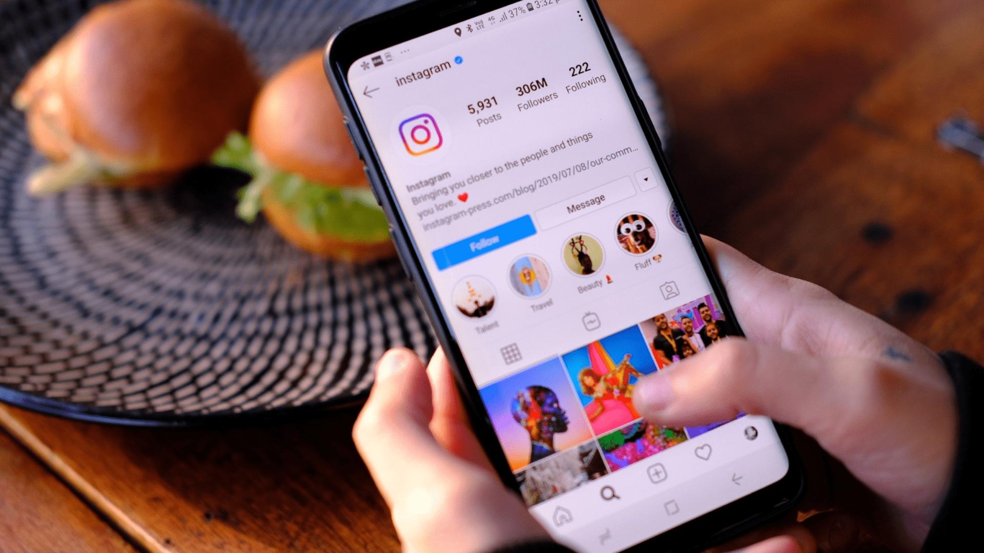 Így legyél népszerű az Instagramon! Avagy mindent a tartalom trendekről