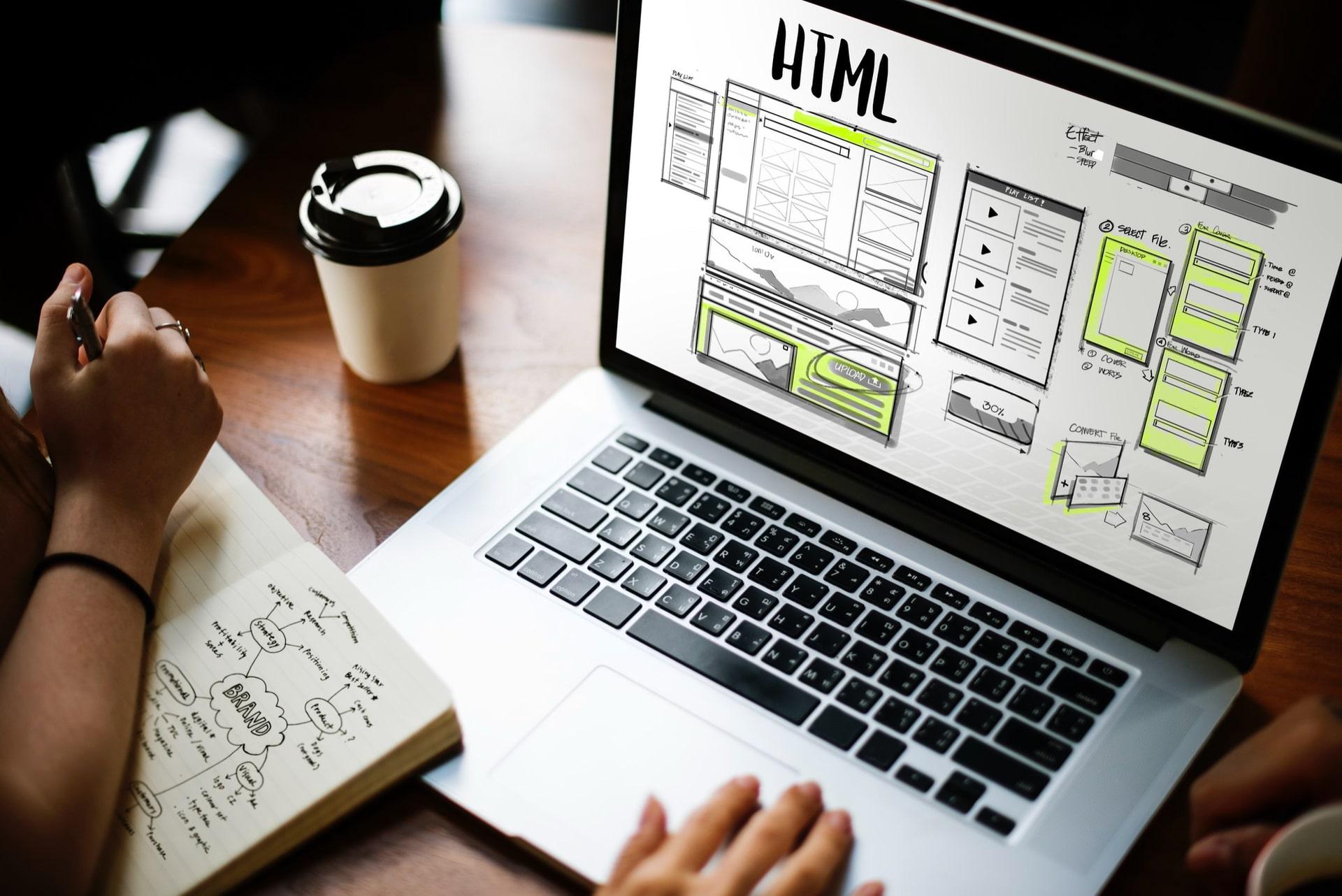 A/B teszteld a weboldalad egyszerűen, programozói tudás nélkül