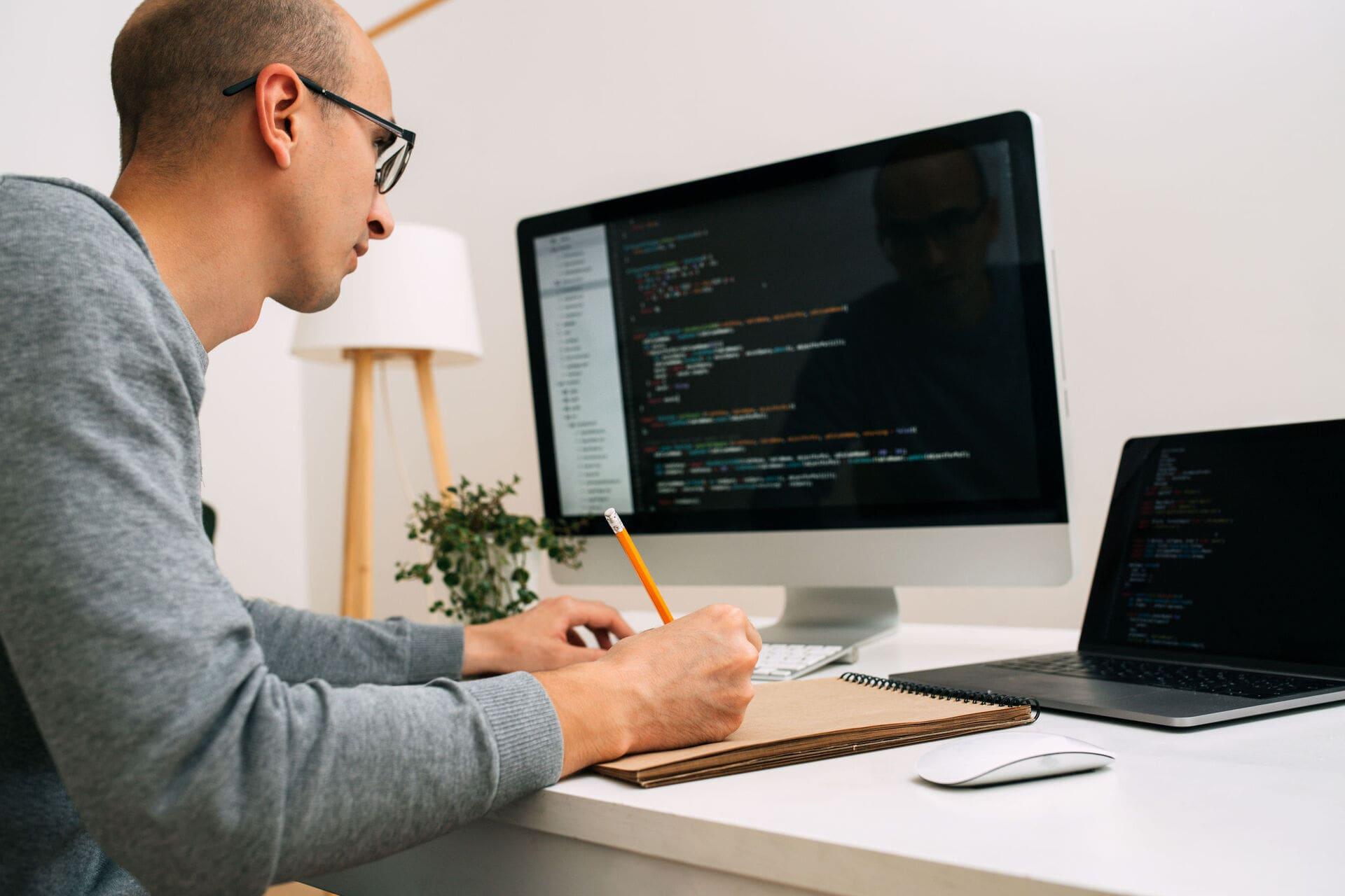 Hogyan helyezd el WordPress oldaladon a Facebook-képpont kódot?
