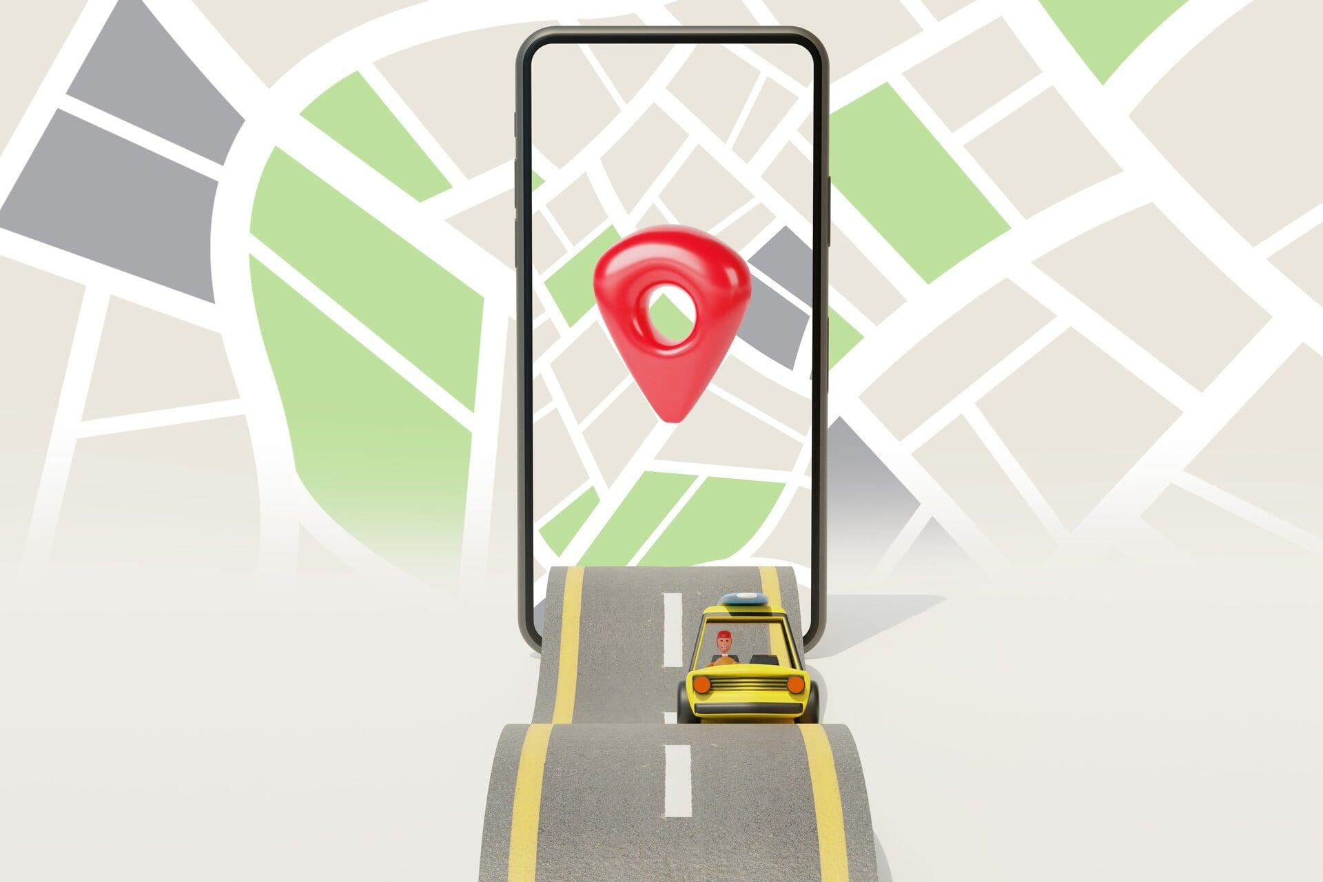 Hogy kerülhet fel vállalkozásod a Google Maps-re?