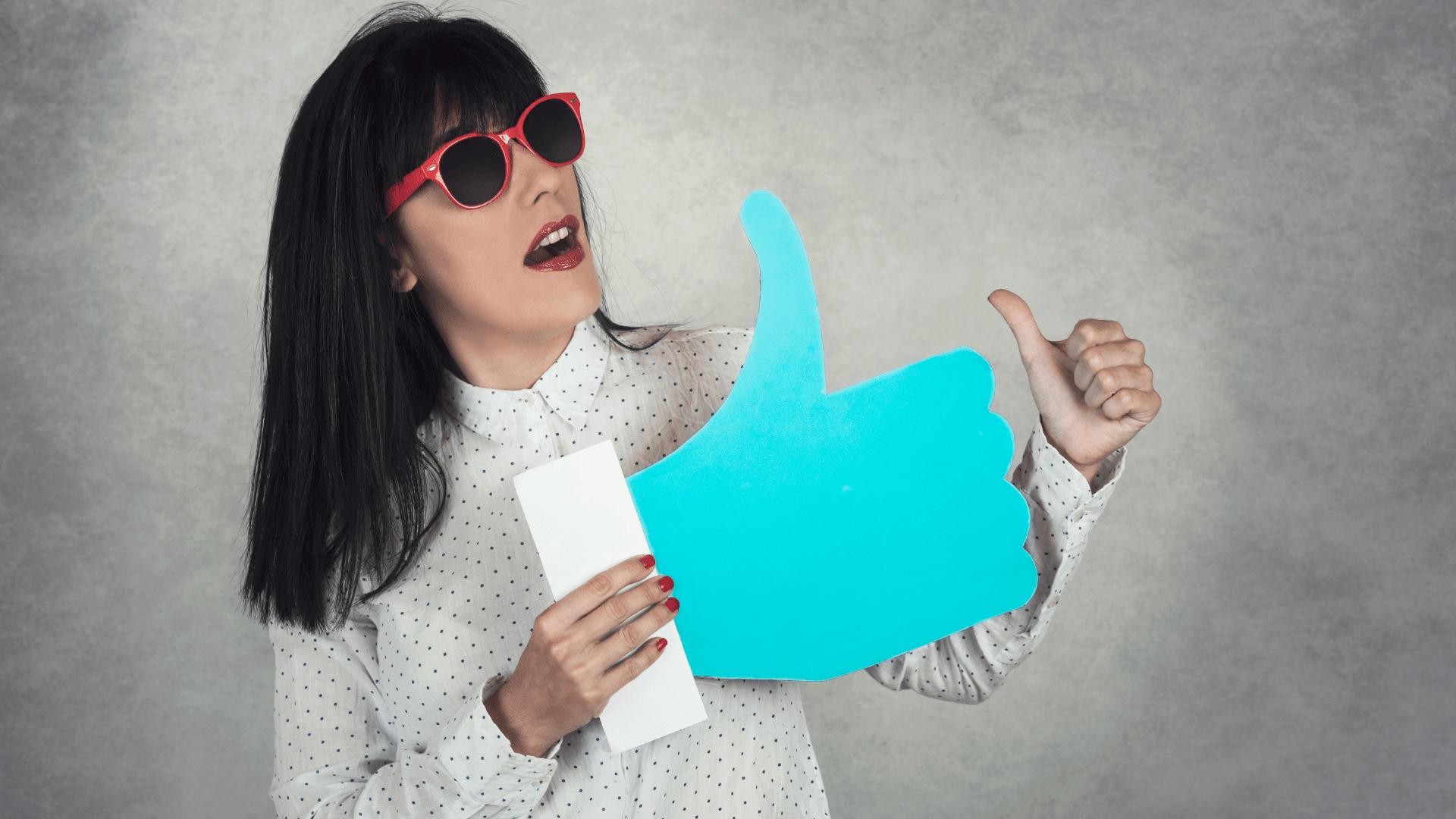 Hogyan válaszd ki a megfelelő kampánycélt Facebookon?