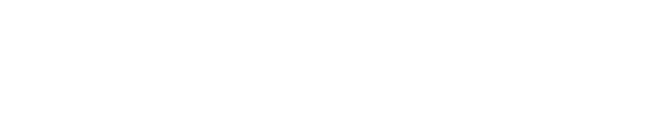 Atlantic Financial Partners
