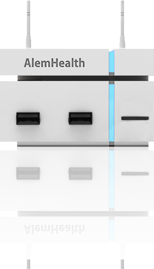 AlemBox